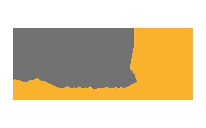 Sportbund Bautzen